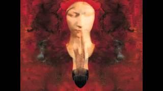Herbst 9 - Bloodmoon Ritual