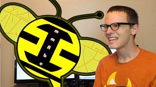 Kickstarter Crap - Im a be Emoji (Ft. idubbbz)