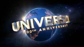 Minions Universal Fanfare  Миньоны заставка Universal online video cutter com