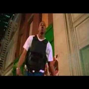 Клип Streets - Jay-Z