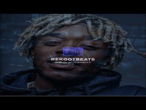 [Free] Lil Uzi Vert Type Beat - Blessed [Prod. by RekGotBeats]