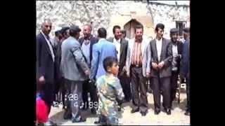POLATBEY KÖYÜ/()19931 BU YEDİLİOGLU  KİM(İSPİR ALİ)