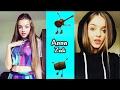 Anna zak musical ly compilation 2017 anna zak musically mp3