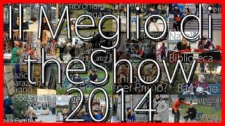 I Migliori Scherzi del 2014 - [COMPILATION SCHERZI] - IL MEGLIO DI THESHOW 2014
