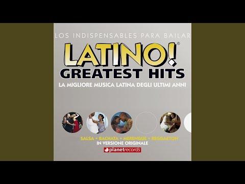 Medley: Café Latino / Oye Como Va / Guantanamera / Tea for Two / Ritmo Latino