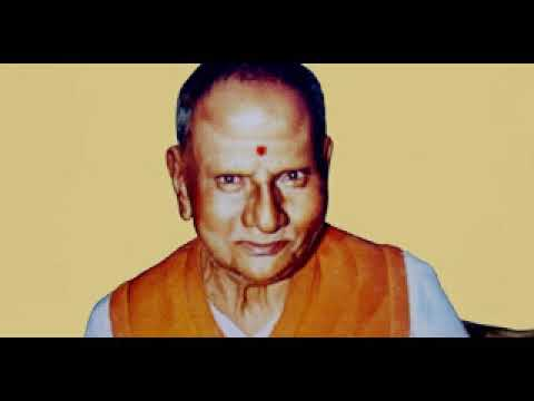 THE NECTAR OF IMMORTALITY - PART TWO - Nisargadatta Maharaj - lomakayu