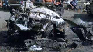 ضابطان سوريان متهمان بتفجير مسجدي التقوى والسلام في طرابلس