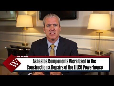 asbestos-exposure-in-nassau-county-–-ny-attorney-joe-williams-explains