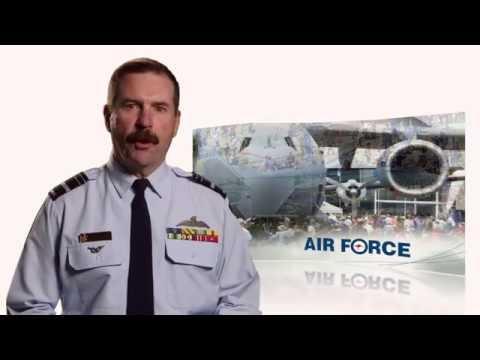 Townsville Air Show