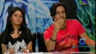 Indian Idol 5 ((Delhi Audition)) 26th April 2010*part7