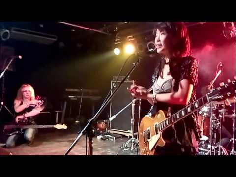 burning red rum lucy live at mega stone 525 android