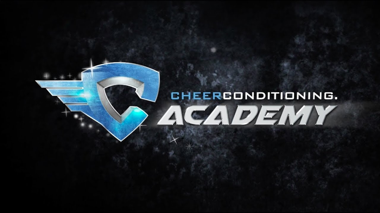 Cheer Conditioning Academy