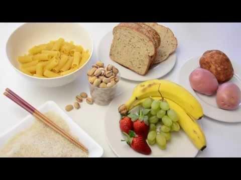 What Medications Treat Diabetes?