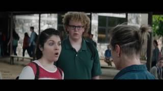 THREE BILLBOARDS OUTSIDE EBBING MISSOURI Red Band Trailer 2017 Woody Harrelson Crime Movie