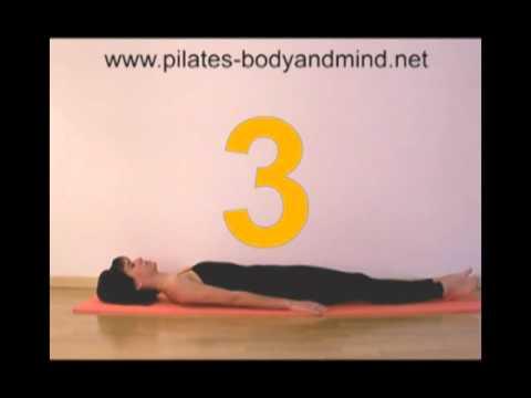 pilates-esercizi-per-gli-addominali-(zona-pelvica)