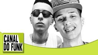 MC 2K, MC Hollywood e MC MM - Putaria dos Bailes (DJ Romulo MPC) Musica nova lançamento 2016