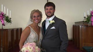 Hayley & Chase: The Wedding Film