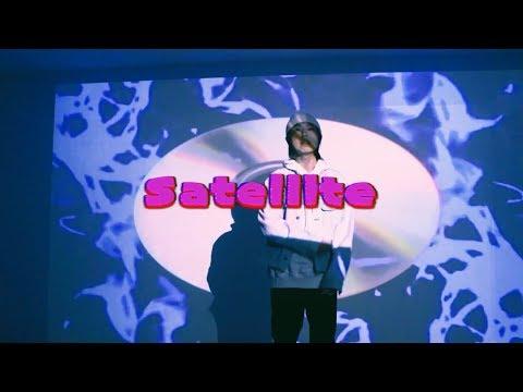 """トップハムハット狂 """"Next Season""""【MV】"""