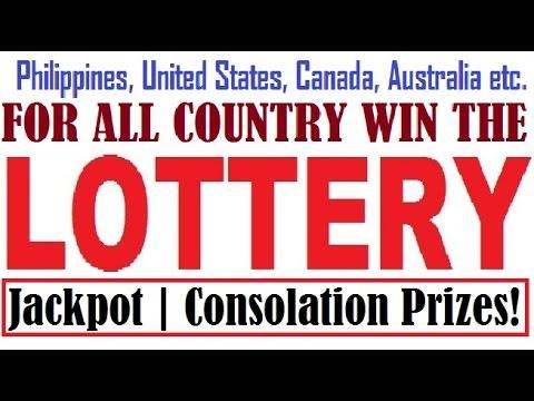 Lotto 6 49 prizes philippines yahoo