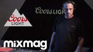 FABE in The Lab LDN [Caprices Festival Takeover]