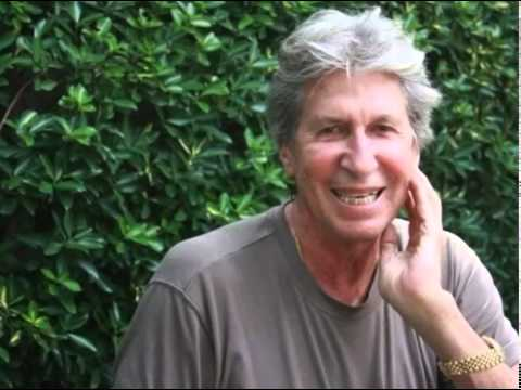 """""""Tonight Show"""" Comedian David Brenner dies at 78 in New York - March 15, 2014"""