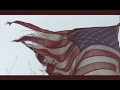 "watch he video of Super Bowl 2017 | Johnny Cash ""Ragged Old Flag"""