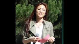 Toni Gonzaga-Catch Me I