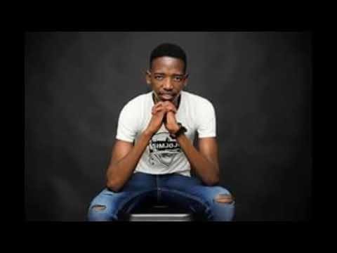 T man ft Ma Owza - Angini Mali (Prod.by Luxman)