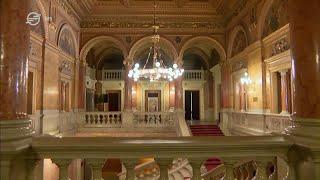 Operaláz – Az Operaház titkai és újjászületése (15. rész)