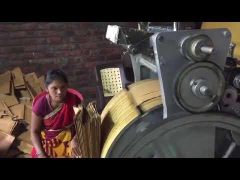 Paper Bag Making Machine in Amaravati