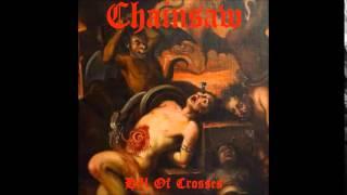 Chainsaw -  Maniac