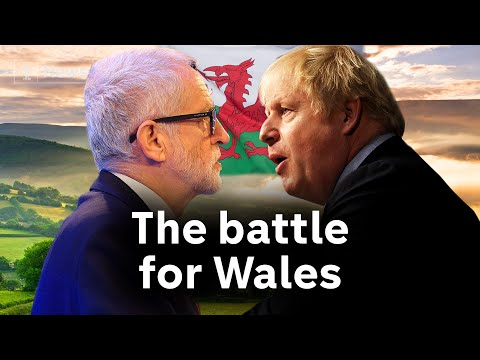 State of the Union: How Wales could swing the election