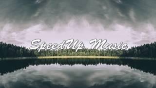 Imagine Dragons & Adele Mashup by Quentin Mashups