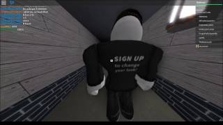 Roblox Identity Fraud | Beating the Game With a Fraud!!