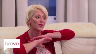 RHONY: Is This Behavior New for Ramona Singer? (Season 9, Episode 12) | Bravo