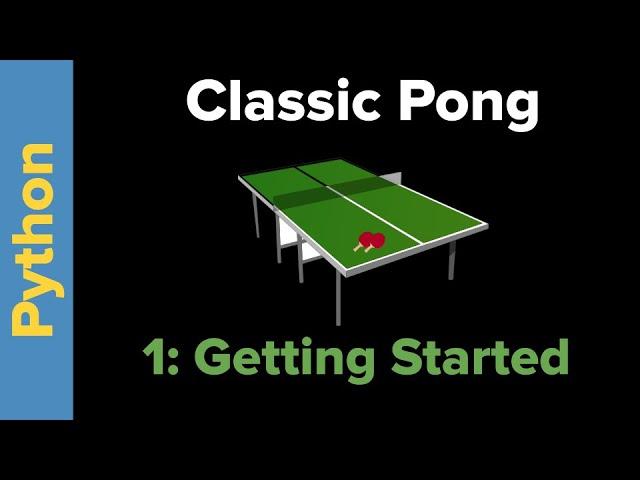 strategia pong bitcoin ping