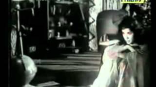 AYE MERE DILE NAADAAN ( FILM - TOWER HOUSE )