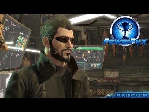 deus-ex-mankind-divided---time-traveler-trophy-/-achievement-guide-(mission-2)