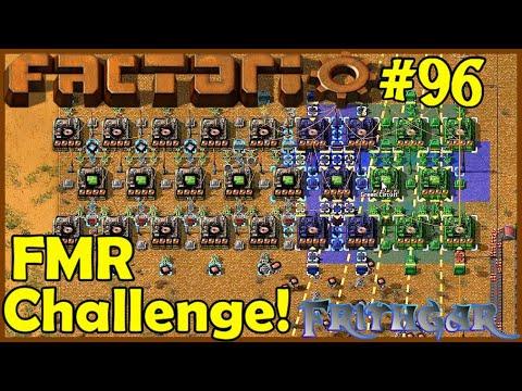 factorio-million-robot-challenge-#96:-green-circuit-tiles!