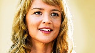 UN AMOUR IMPOSSIBLE Bande Annonce 2018 Virginie Efira