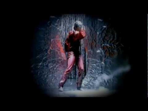 Michael Jackson's Vision - Intros