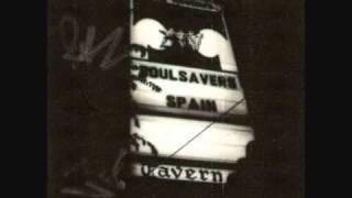 Soulsavers - Spiritual (live)
