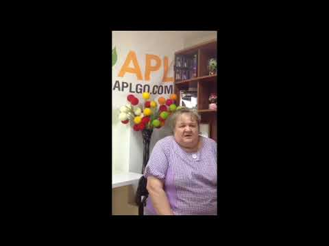 Сахарный диабет, отеки ног, сильные боли прошли с применением драже APL, отзывы, результаты