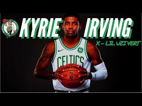 "Kyrie Irving Mix ""X""ᴴᴰ (Emotional)"