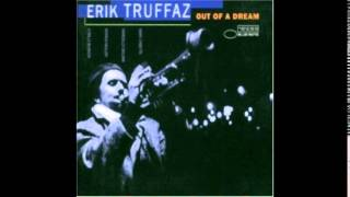 Erik Truffaz: Out Of A Dream 1997  - Full Album