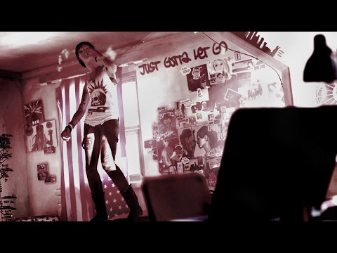 AWAKENING Dubstep/Electro Mix - Jumping/Dancing Drops Mayhem