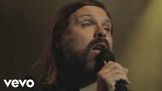 Third Day - Soul On Fire