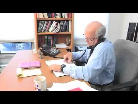 Anchorage AK Personal Injury Attorney Alaska Maritime Accident Lawyers