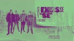 """Resgate - SE EXISTISSE O """"SE"""" [Lyric Video]"""
