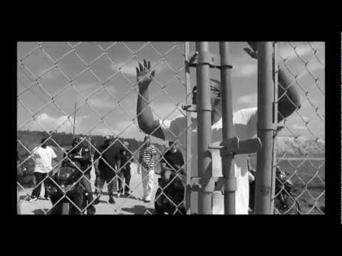 Stunta I.B.- Still Won't Stop Em (HD Official Video)